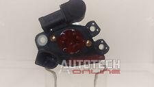 Regler für Lichtmaschine Valeo Mercedes Sprinter (906) Viano Vito (W639) CDI