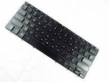 Dell XPS 12 L221x 13 L321 L322x x 0MH2x1 9Q23 9Q33 Keyboard - US English Backit