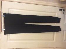 Men's 2x thermo ultra & 1 extra top cuffed bottoms long john sets black Uk S