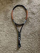 NEW Prince O3 Hybrid Tour 16x18 95 head 4 3/8 grip Tennis Racquet