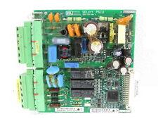 Schweitzer Select 070-1531 Rev G Board