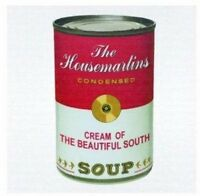The Beautiful South - Soup: The Best Of (NEW CD)