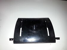 FORD FESTIVA WB 1994 - 97 DASH MOUNTED PUSH OUT CUP HOLDER GOOD CONDITION