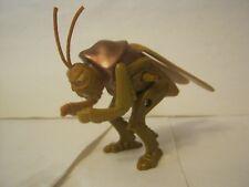 Disney/Pixar McDonald's A Bug's Life Hopper Wind Up Figurine, NOT WORK (010-66)