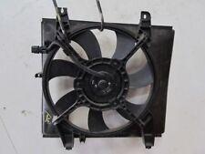 Elektromotor, Kühlerlüfter 50153 HYUNDAI MATRIX (FC) 1.6
