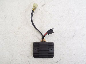 Regulator Rectifier Ducati 848 EVO 08-13 OEM