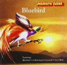 Bluebird 0042281151729 By James Last CD
