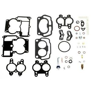 Standard Motor Products 384B Carburetor Kit