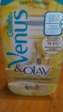 Gillette Venus & Okay Women Razor