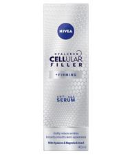 NIVEA HYALURON CELLULAR ANTI - AGE   ***SERUM***