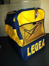 Dunlop Sport da Palestra Borsone Leggero borsone viaggio bagaglio di formazione outdoor