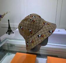 Disney x Gucci Bucket Hat