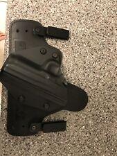 alien gear cloak tuck 3.0 For Glock 43