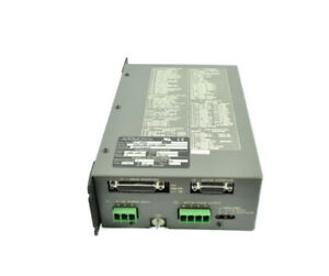 Kodak Creo Trendsetter Servo Amp Main Drive TS Platesetters