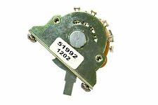 3 Way Switch for Fender Telecaster Oak Grigsby