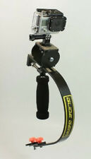 Glide Gear Syl-1000 Camera GoPro Steadicam Camcorder Camera Video Stabilizer NEW