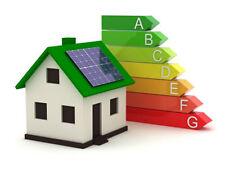 CERTIFICAZIONE ENERGETICA PER COMUNI IN SARDEGNA ATTESTATO PRESTAZIONE APE ACE