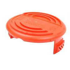 BLACK & DECKER Trimmer Strimmer Line Cover Spool Cap STC1820 STC1820CM