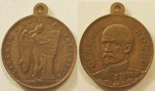 Général Trochu, résident du gouvernement de la Défense nationale 1870-1871 !
