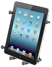 "RAM-Mount X-Grip universal Halteschale für z.B. iPad Pro 9,7""  / RAM-HOL-UN9U"