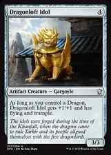 Dragonloft Idol    NM x4  Dragons of Tarkir MTG Magic Cards Artifact Uncommon
