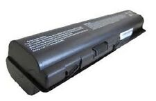 HP Laptop Replacement Battery 6 cell PAVILION DV4 DV5 DV6 G50 G60 G70 G71 NEW