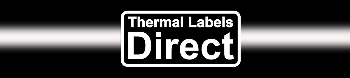 Thermal Labels Direct