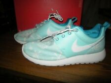 Nike Jade Shoes for Girls for sale | eBay