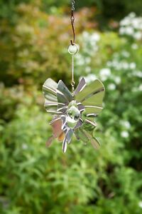 Crystal Orb Butterfly - RRP £26.99