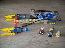 Lego, Star Wars, Anakins Podracer, 7131