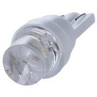 10 X 501 T10 W5W 168 194 White SMD LED Side Car Wedge Light Bulbs Lamp 12V G0H3