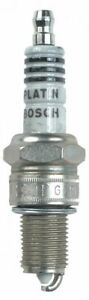 Spark Plug-Platinum Bosch 4220