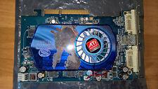Sapphire hd3650 (512 MB) Scheda grafica AGP