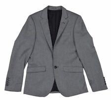 RIVER ISLAND L'Art Blazer Men's Size 36R