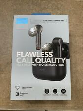 Anker Soundcore Liberty Air 2 In Ear Headphones - Black