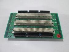 Src Svb-03Vme Vme Systembus Card