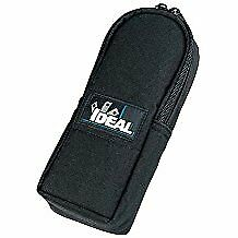 IDEAL - C-760 Carrying Case