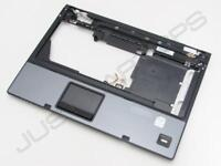 HP Compaq 6510b Reposamuñecas Teclado Envolvente Incluye Touchpad 443921-001