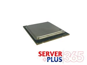 Intel Xeon E5-2667V2 3.30GHz 8 Core CPU Processor LGA2011 SR19W