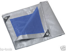 Bache De Protection PRO 4X5M 250g/m²    PRB25004X05