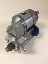 1937-1954 Chevrolet, GMC Mini High Torque 12 Volt Starter 1.4KW 3530-PT