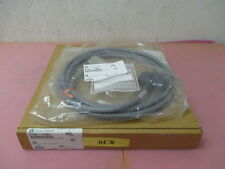 AMAT 0140-77082 C/A ISRM 12 FT CMP/MF Interconnect
