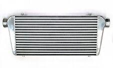 """@ @ dell'aria di radiatore 600x300x76mm 2,5"""" porte vr6 16v g60 c20let Turbo @ @"""