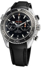 232.32.46.51.01.003 | NEW OMEGA SEAMASTER PLANET OCEAN CHRONOGRAPH MEN'S WATCH