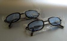 Sonnenbrille Neu Fashion 2 Stück  Neu Sunglasses
