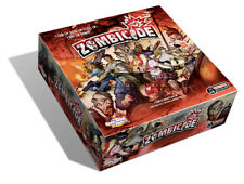 Zombicide Board Game (New)