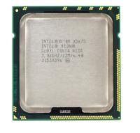 Intel Xeon X5675 CPU - 3.06GHz 12M Cache Hex 6 SIX Core Processor LGA1366 SLBYL