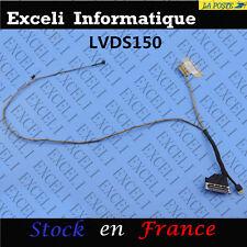 Vendeur Britannique  HP Pavilion 15-N 15-F LCD écran Tactile Câble DD0U86LC210