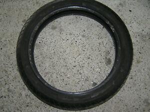 Reifen Bridgestone Battlax BT45F 110/80-17 M/C 57H vorne front tire