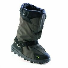 Clearance- Neos Navigator 5 Overshoes Size Medium